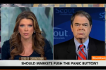 Jim Moffett on Bloomberg's 'Street Smart'