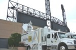 HD2 at U.S. Cellular Field
