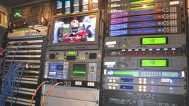 HD1 Super Bowl
