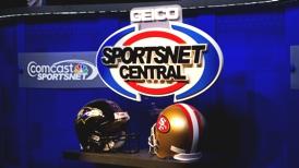 Super Bowl Mid-Atlantic Set