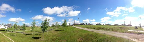 Joplin Tornado 2013