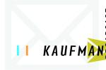 Kaufman Email