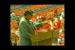 10 Years Passed: The Remembrance of Jack Buck and Darryl Kile